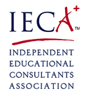 Independant Educational Consultants Association